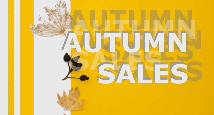 catalog/demo/layerslider/autumn sales.png