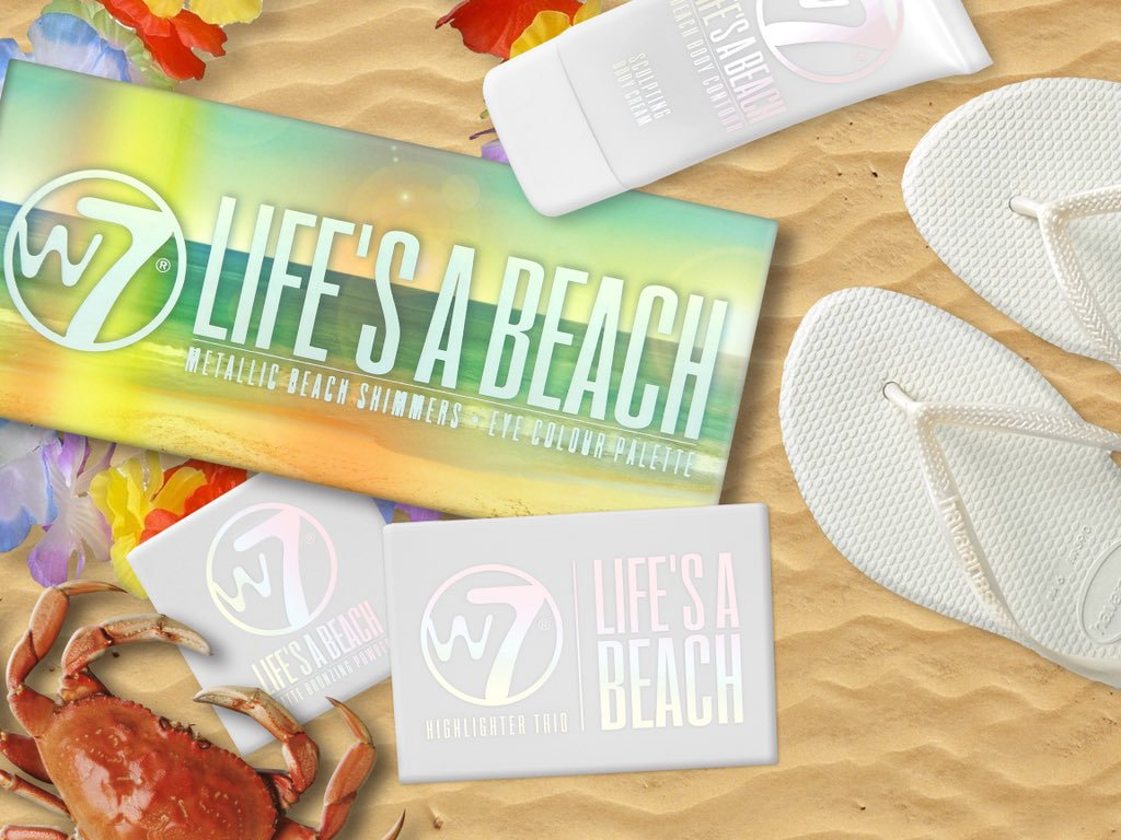 catalog/demo/layerslider/w7cosmetics/banner-w7-life-is-a-beach.jpg
