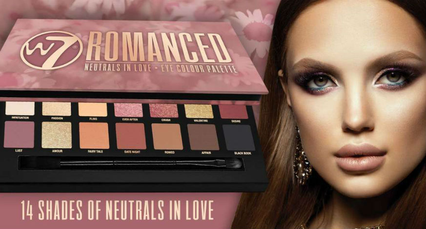 catalog/demo/layerslider/w7cosmetics/w7-romanced-banner.jpg